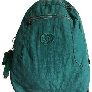 Kipling Backpac